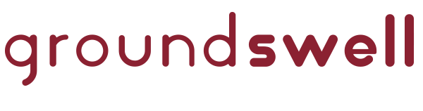 Groundswell Urban Planners Inc.